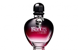 "Туалетная вода Paco Rabanne ""Black XS L'Exces for Her"", 80 ml"