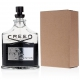"Creed ""Aventus"", 75 ml (тестер)"
