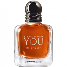 "Парфюмерная вода Giorgio Armani ""Emporio Armani Stronger With You Intensely"", 100 ml"
