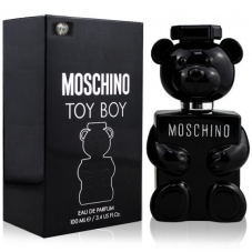 "Парфюмерная вода Moschino ""Toy Boy"", 100 ml (LUXE)"