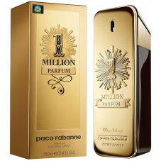 "Духи Paco Rabanne ""1 Million Parfum"", 100 ml (LUXE)"
