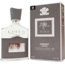 "Одеколон Creed ""Aventus Cologne"", 100 ml (LUXE)"