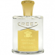 "Creed ""Imperial Millesime"", 100 ml (тестер)"