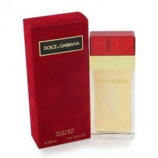 "Туалетная вода Dolce and Gabbana ""Dolce and Gabbana"", 100 ml"