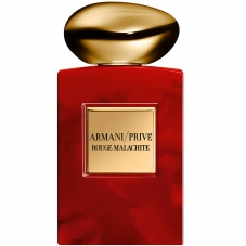 "Парфюмерная вода Giorgio Armani ""Armani Prive Rouge Malachite"", 100 ml"