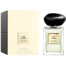 "Парфюмерная вода Giorgio Armani ""Armani Prive The Yulong"", 100 ml (LUXE)"