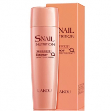 Лосьон для лица Snail Nutrition Multi effects extract, 130ml