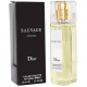 "Christian Dior ""Sauvage 2015"", 50 ml"