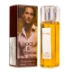 "Dolce and Gabbana ""The One For Men"", 50 ml"