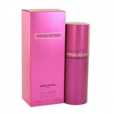 "Туалетная вода Sonia Rykiel ""Rykiel Rose"", 75 ml"