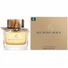 "Парфюмерная вода Burberry ""My Burberry"", 90 ml (LUXE)"