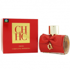 "Парфюмерная вода Carolina Herrera ""CH Privée"", 100 ml (LUXE)"