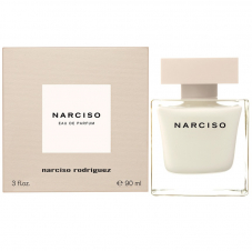 "Парфюмерная вода Narciso Rodriguez ""Narciso Eau de Parfum"", 100 ml (LUXE)"