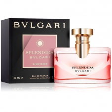 "Парфюмерная вода Bvlgari ""Splendida Rose Rose"", 100 ml (LUXE)"
