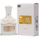 "Парфюмерная вода Creed ""Aventus for Her"", 75 ml (LUXE)"