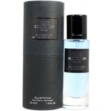 "Clive&Keira ""№ 1001 Blue Men For men"", 30 ml"