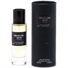 "Clive&Keira ""№ 1027 Dekrlera Dion For men"", 30 ml"