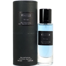 "Clive&Keira ""№ 1013 Fraiche For men"", 30 ml"