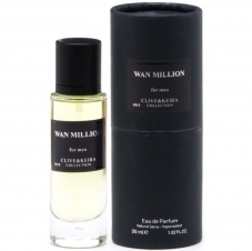 "Clive&Keira ""№ 1015 Wan Million For men"", 30 ml"