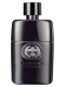 "Туалетная вода Gucci ""Guilty Intense Pour Homme"", 90 ml"